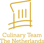 Culinary Team The Netherlands