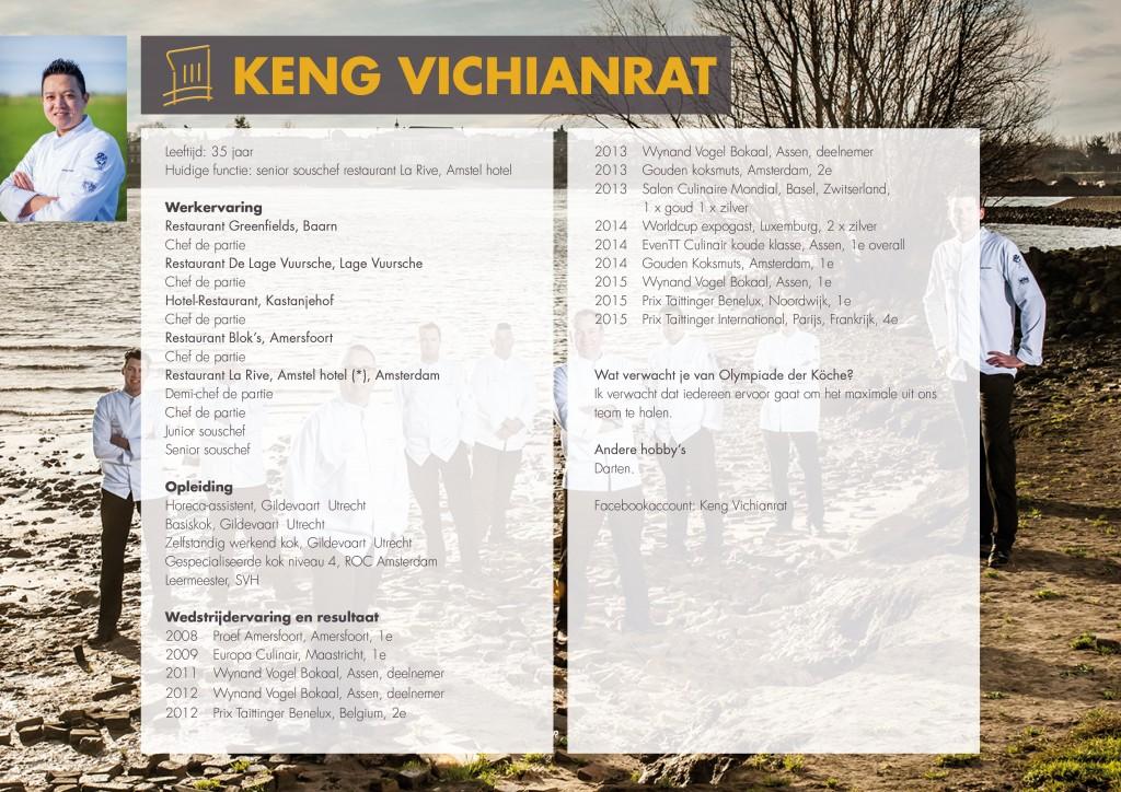 Keng Vichianrat