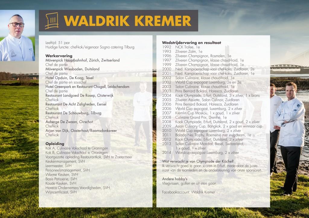 Waldrik Kremer2