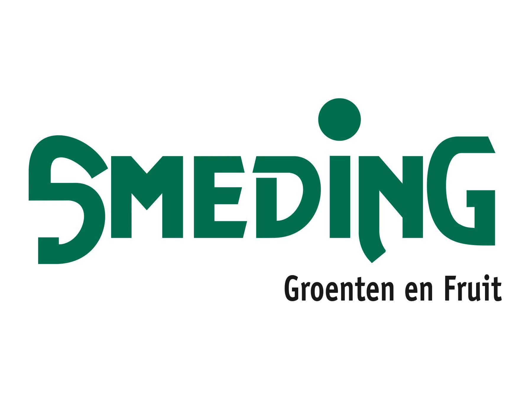 smeding_logo_groot3-4