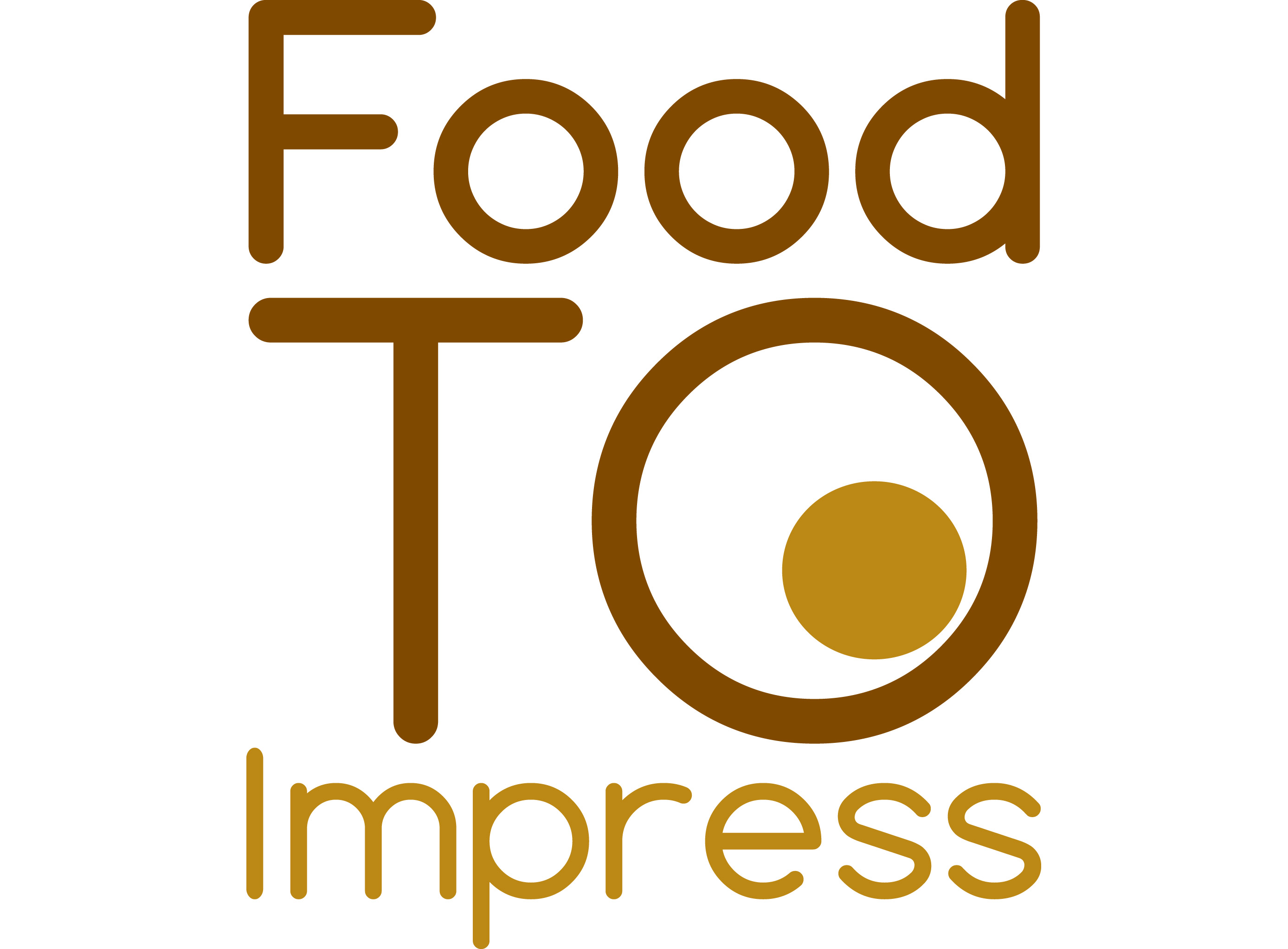 FreshToImpress_Logo